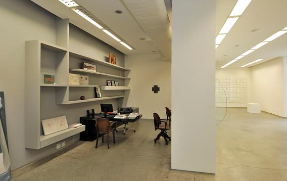 CA Gallery